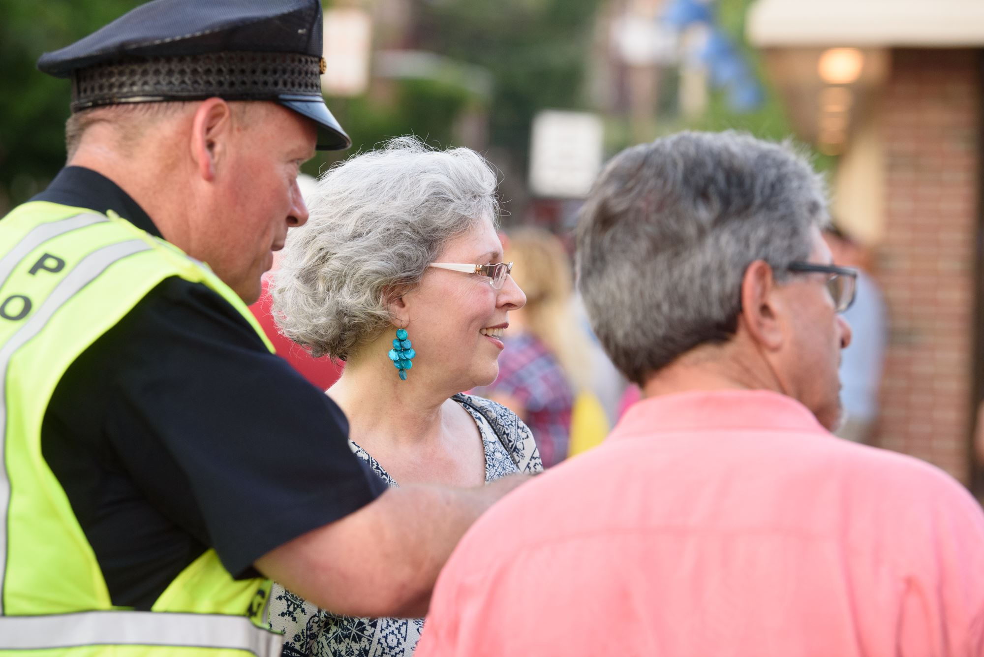 070318_FitchburgCivicDays-61