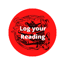 Log your Reading